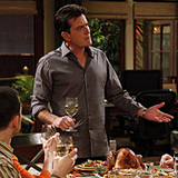 Who Should Replace Charlie Sheen on Two and a Half Men