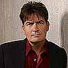 Charlie Sheen Fired From Two and a Half Men