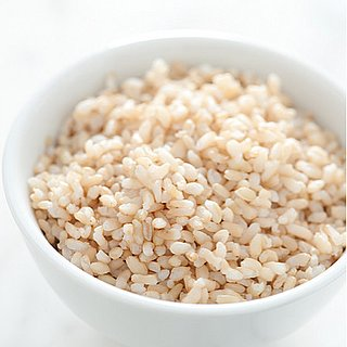 Why Is Brown Rice Better For You Than White Rice?