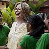Hillary Clinton's Pro-Women International Agenda
