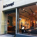 BoConcept Floor Sample Sales Offers Huge Markdowns on Great Furniture