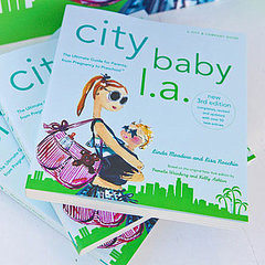 City Baby LA Third Edition