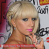 The Top 15 Lady Gaga Manicures