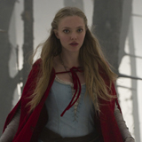 Red Riding Hood Movie Review Directed by Catherine Hardwicke and Starring Amanda Seyfried