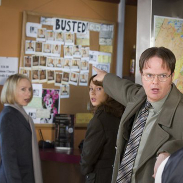 Would You Ever Try These Excuses From The Office?