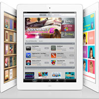 iPad 2 Launch 2011-03-10 16:32:46