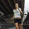 How to Transition From Treadmill to Road