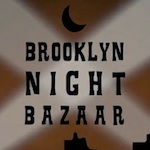 Brooklyn's Northside Festival Challenges SXSW and Brooklyn Night Bazaar Raises Money for Summer Party