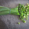 How to Cut Green Onions 2011-03-11 12:29:40