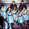 Glee&#039;s Original Songs, Including &quot;Hell to the No&quot; and &quot;Get It Right&quot;