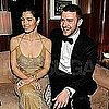 Justin Timberlake and Jessica Biel Split 2011-03-10 18:58:49