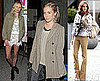 Celebrity Style Quiz 2011-03-12 05:27:17