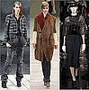 The Top 15 Trends from Paris Autumn Winter 2011 Fashion Week
