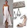 Shopbop Launches Bridal Boutique!