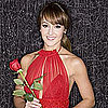 Ashley Hebert Is The Bachelorette in Next Season