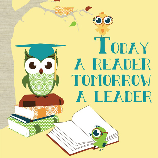 Reading Quotes For Kids Pinmorgane Y H On 39  Education & Kids Quotes  Pinterest