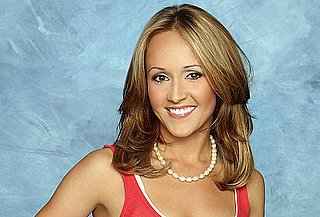 Ashley Hebert Is the New Bachelorette