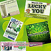 St. Patty's Day Freebies and Deals 2011