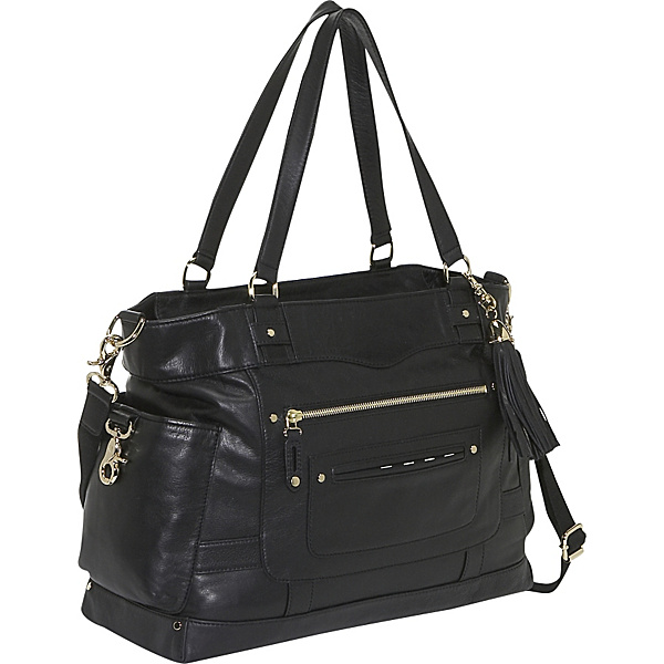 Rebecca Minkoff Everyday Bag