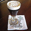 The Buena Vista Cafe&#039;s Method For Making the Classic Irish Coffee