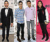 2011 CFDA Award Nominees Announced!