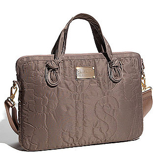 Marc by Marc Jacobs Computer Commuter Laptop Case