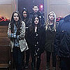 Pretty Little Liars Season Finale Review