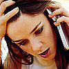 Are Phone Calls Intrusive?