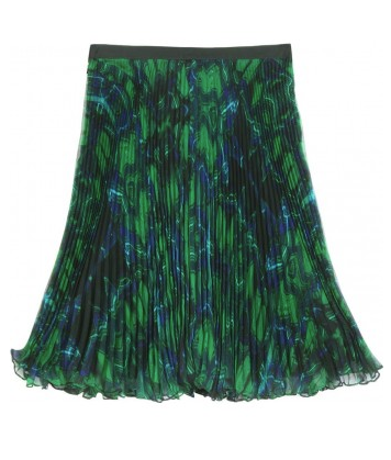 20 Spring Short Skirts You Need Now!