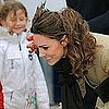 What Causes Should Kate Middleton Take Up?