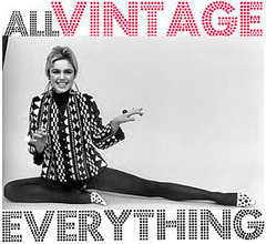 All Vintage Everything, Drink Good Do Good, Disposable Film Festival, and More San Francisco Events