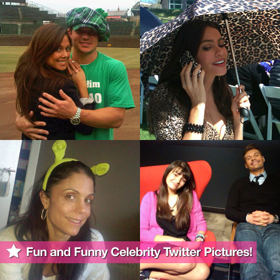 Celebrity Twitter Pictures 2011-03-24 04:05:00