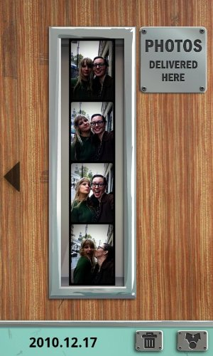 Pocketbooth ($1.79)