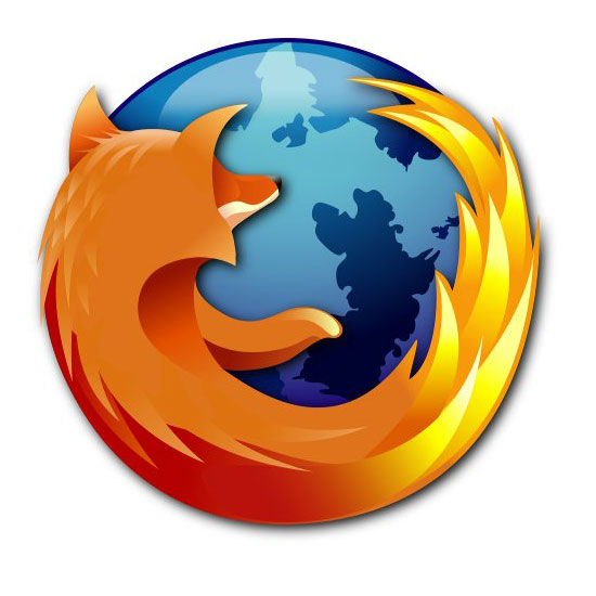 5 Awesome Updates to Firefox 4