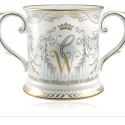 What Is a Loving Cup?