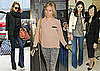 Celebrity Style Quiz 2011-03-26 05:27:45