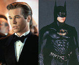 Val Kilmer as Bruce Wayne/Batman