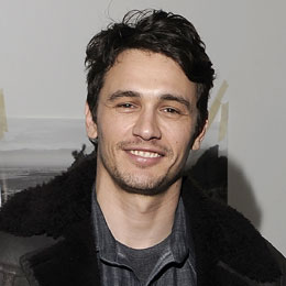 James Franco and Danny McBride Talk Your Highness