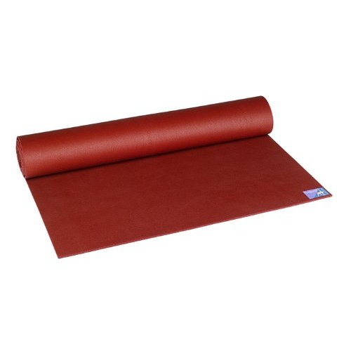Jade Eco-Friendly Yoga Mat