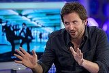 Bradley Cooper's Limitless Charm Wins Over More Fans as The Hangover Part II Trailer Debuts!