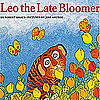 Best Children's Books 2011-03-20 02:05:06