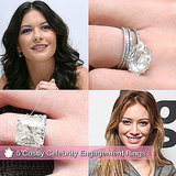 Celebrity Engagement Rings 2011-04-05 03:05:35