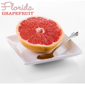 Who Knew Grapefruit Could Do All This?
