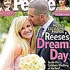 Photo of Reese Witherspoon's Wedding