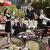 Alec Baldwin Says 30 Rock Will End After Next Season in 2012 2011-04-06 10:57:46