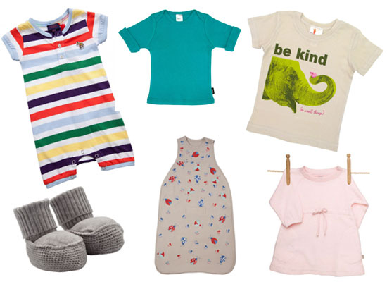 baby online clothing - Kids Clothes Zone