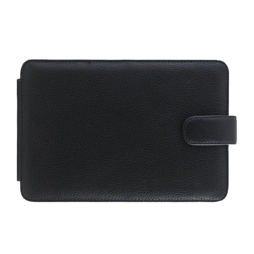 Executive Folio ($30)