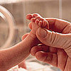 Premature Birth Statistics