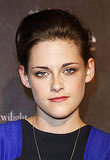 June 2010: The Twilight Saga: Eclipse German Photocall