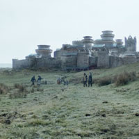 Game of Thrones Reviews and Recaps 2011-04-18 03:07:27